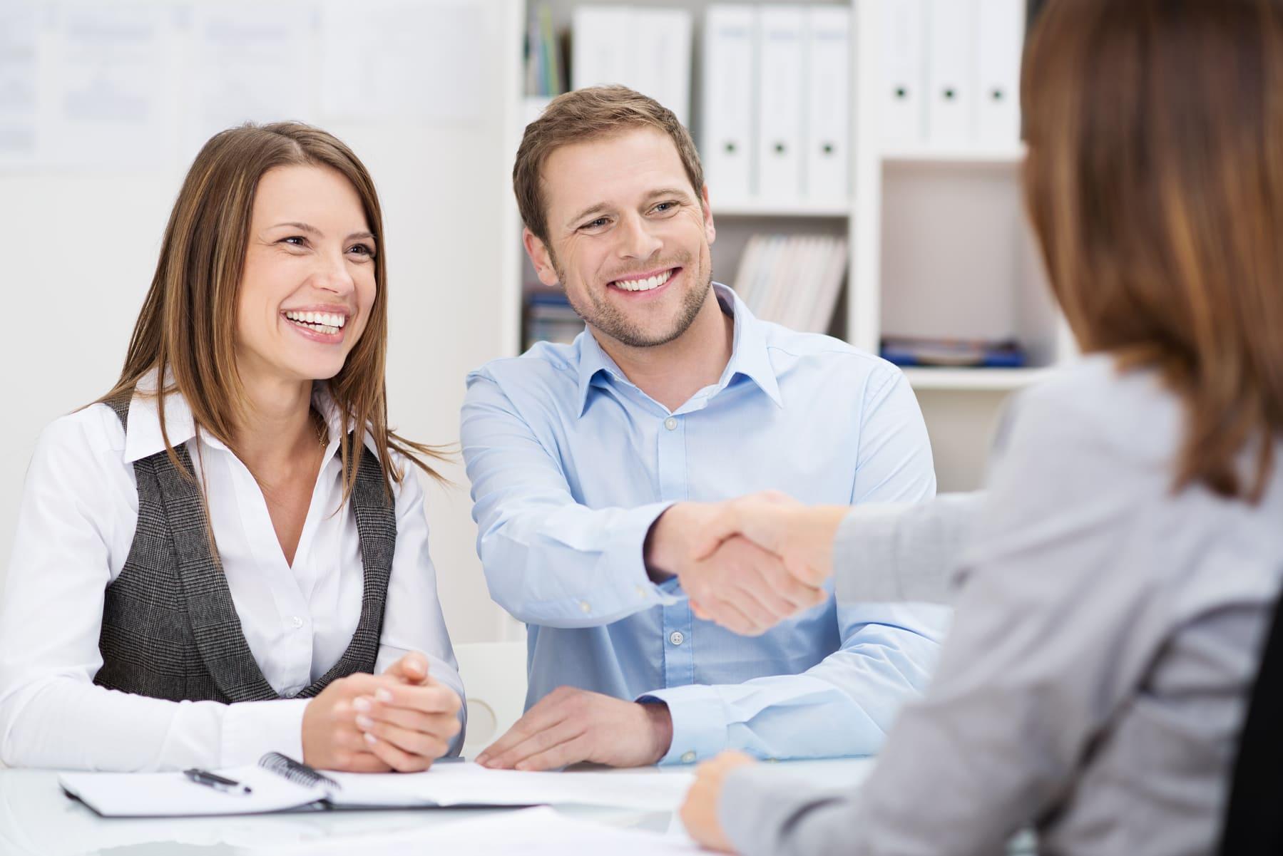 Arbeitgeber-Evaluation